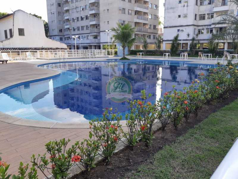70a093e8-47a1-4580-96f9-9a8d8c - Apartamento 2 quartos à venda Praça Seca, Rio de Janeiro - R$ 220.000 - AP2006 - 26
