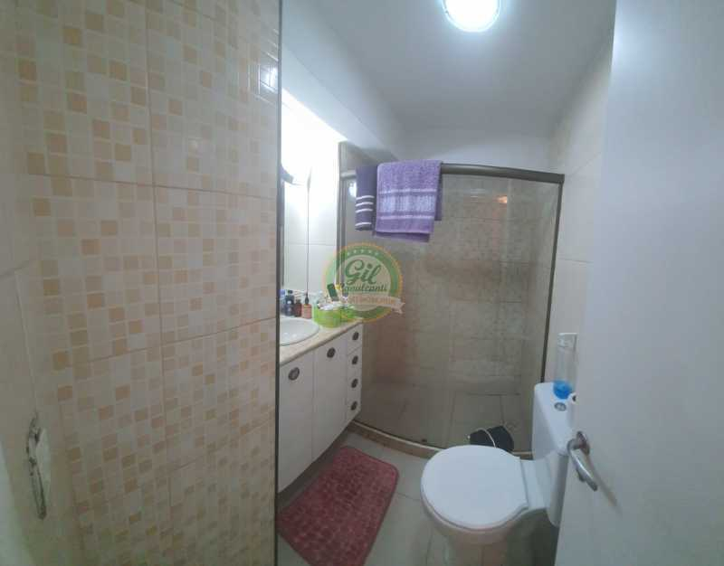 122039cb-0e00-44ae-8ef5-f10f7d - Apartamento 2 quartos à venda Praça Seca, Rio de Janeiro - R$ 220.000 - AP2006 - 17