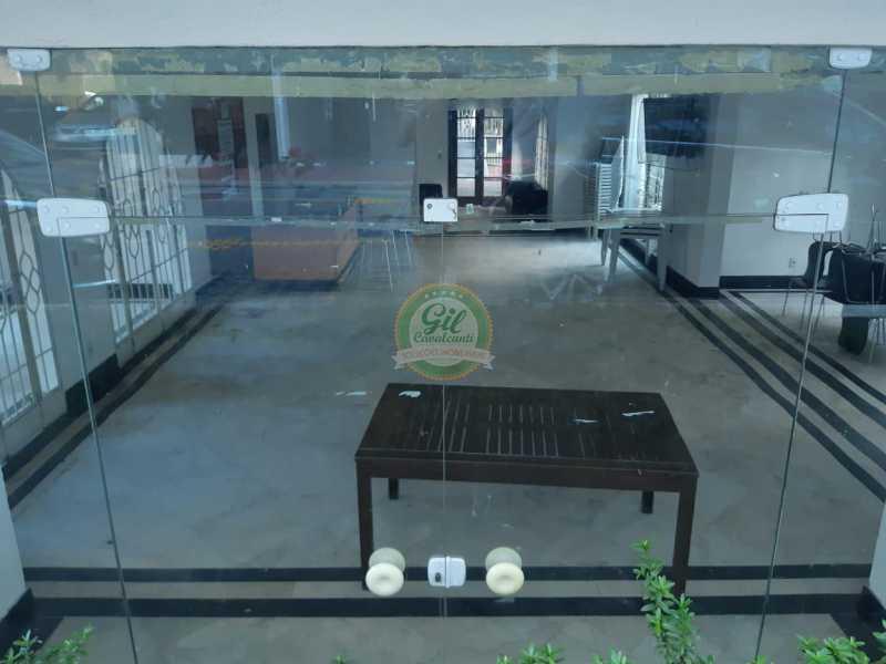 996154e7-2987-45c7-971e-7aa44c - Apartamento 2 quartos à venda Praça Seca, Rio de Janeiro - R$ 220.000 - AP2006 - 29