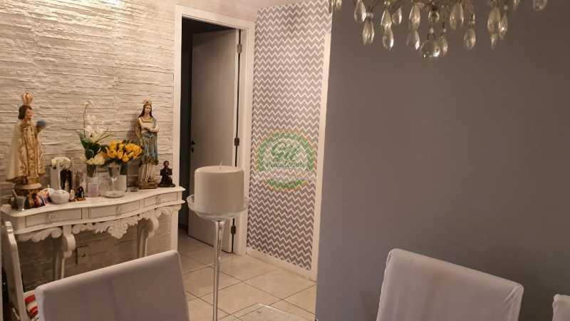a6106053-d9cd-4797-b98d-087374 - Apartamento 2 quartos à venda Praça Seca, Rio de Janeiro - R$ 220.000 - AP2006 - 6