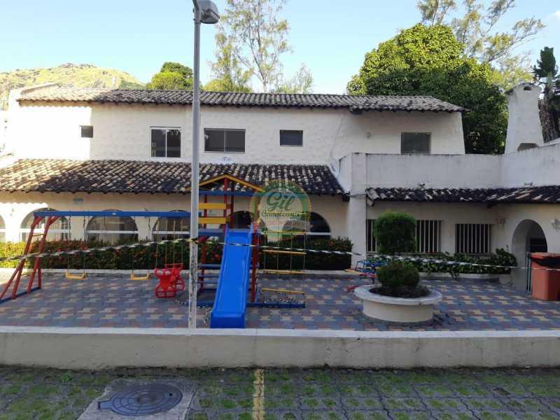 ac043e70-a643-446d-8127-d94121 - Apartamento 2 quartos à venda Praça Seca, Rio de Janeiro - R$ 220.000 - AP2006 - 21