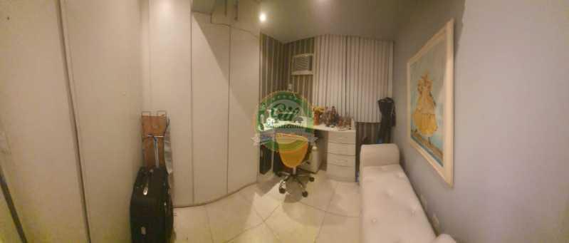 f76cc174-2089-4b5f-a0e1-2e1826 - Apartamento 2 quartos à venda Praça Seca, Rio de Janeiro - R$ 220.000 - AP2006 - 14