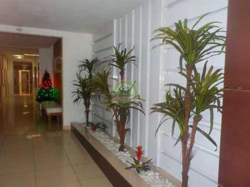 0c756e02-a1d2-4119-bcfa-6f923f - Apartamento 2 quartos à venda Praça Seca, Rio de Janeiro - R$ 270.000 - AP2008 - 21