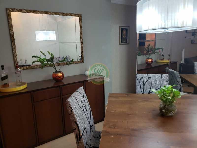 3e90fc88-e004-4a02-859c-7bd865 - Apartamento 2 quartos à venda Praça Seca, Rio de Janeiro - R$ 270.000 - AP2008 - 3