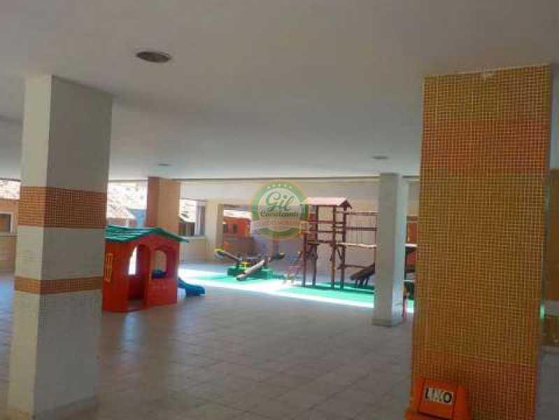 7c6b1c49-c9e1-4f9d-9a09-ef3f3a - Apartamento 2 quartos à venda Praça Seca, Rio de Janeiro - R$ 270.000 - AP2008 - 24