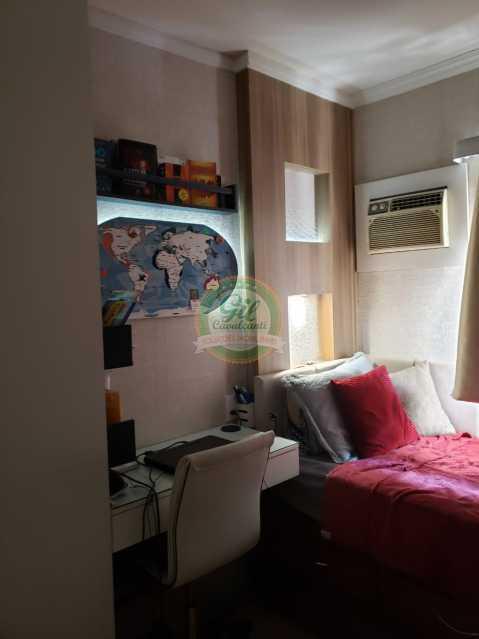 84af34ce-f435-4035-aa81-d12e31 - Apartamento 2 quartos à venda Praça Seca, Rio de Janeiro - R$ 270.000 - AP2008 - 8
