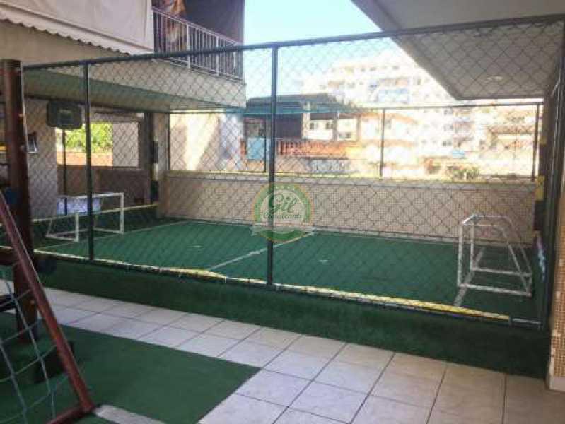 088a1b2d-55f3-48a5-95ef-1ef778 - Apartamento 2 quartos à venda Praça Seca, Rio de Janeiro - R$ 270.000 - AP2008 - 26