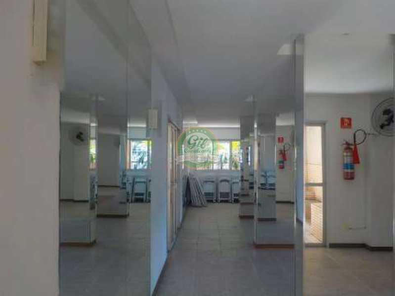 784325bd-4e22-45fe-8cdc-6cd840 - Apartamento 2 quartos à venda Praça Seca, Rio de Janeiro - R$ 270.000 - AP2008 - 28