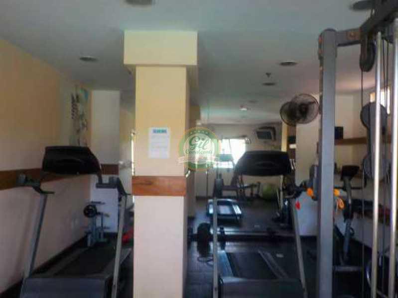 c50c1d45-befe-45d3-9769-dbb165 - Apartamento 2 quartos à venda Praça Seca, Rio de Janeiro - R$ 270.000 - AP2008 - 30