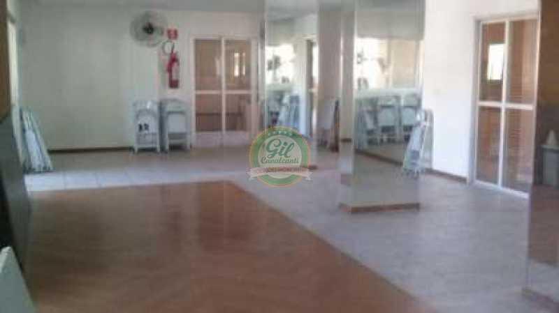 df838b98-64a9-46d7-a9f2-fc5741 - Apartamento 2 quartos à venda Praça Seca, Rio de Janeiro - R$ 270.000 - AP2008 - 29