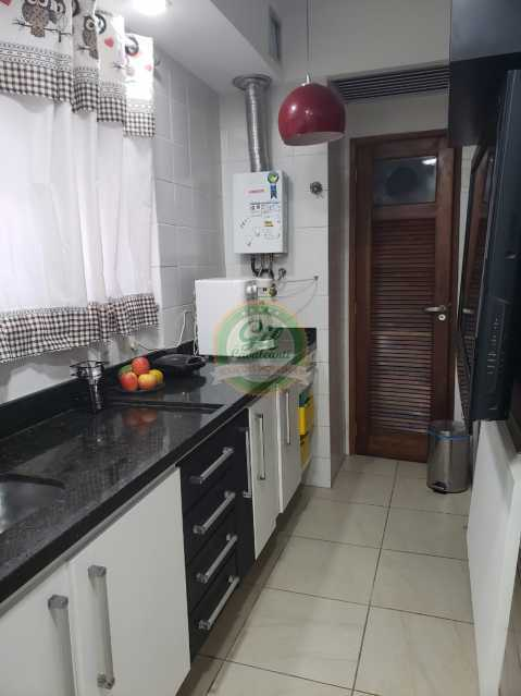 f61aa9f6-f0b8-444b-aacc-9ce116 - Apartamento 2 quartos à venda Praça Seca, Rio de Janeiro - R$ 270.000 - AP2008 - 18