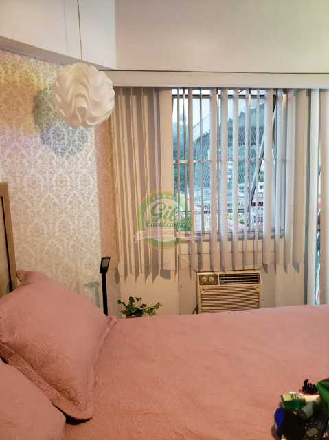 fb690339-7272-4b0e-9bcc-1457b2 - Apartamento 2 quartos à venda Praça Seca, Rio de Janeiro - R$ 270.000 - AP2008 - 7