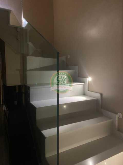 2f65c5fd-1892-404a-b01b-0ccac6 - Cobertura 3 quartos à venda Taquara, Rio de Janeiro - R$ 685.000 - CB0225 - 7