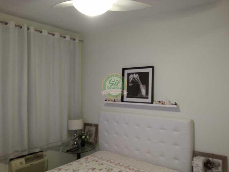 WhatsApp Image 2020-06-24 at 1 - Apartamento 2 quartos à venda Camorim, Rio de Janeiro - R$ 175.000 - AP2015 - 7