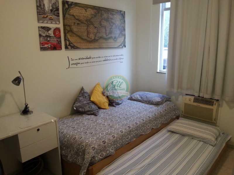 WhatsApp Image 2020-06-24 at 1 - Apartamento 2 quartos à venda Camorim, Rio de Janeiro - R$ 175.000 - AP2015 - 8