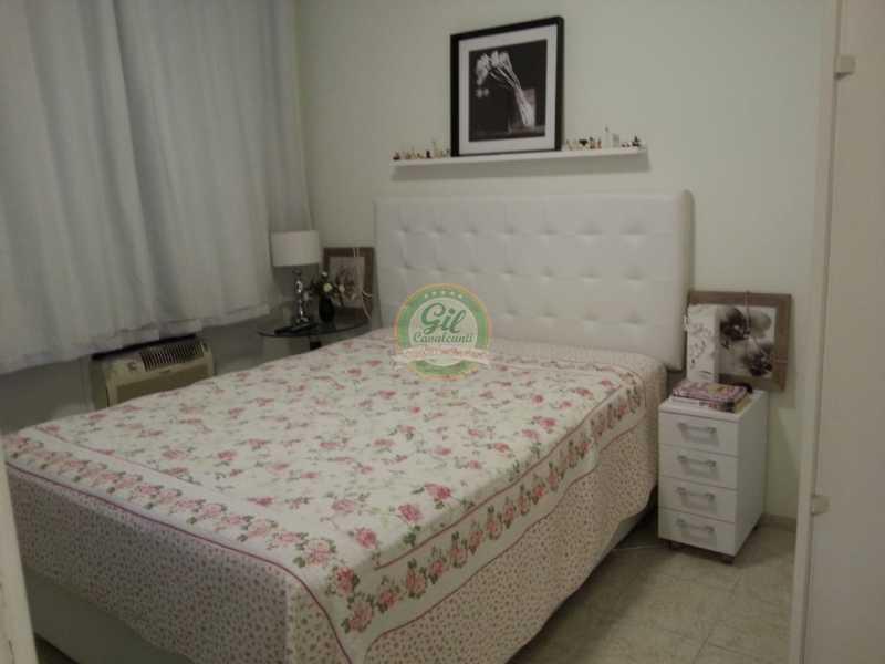 WhatsApp Image 2020-06-24 at 1 - Apartamento 2 quartos à venda Camorim, Rio de Janeiro - R$ 175.000 - AP2015 - 5
