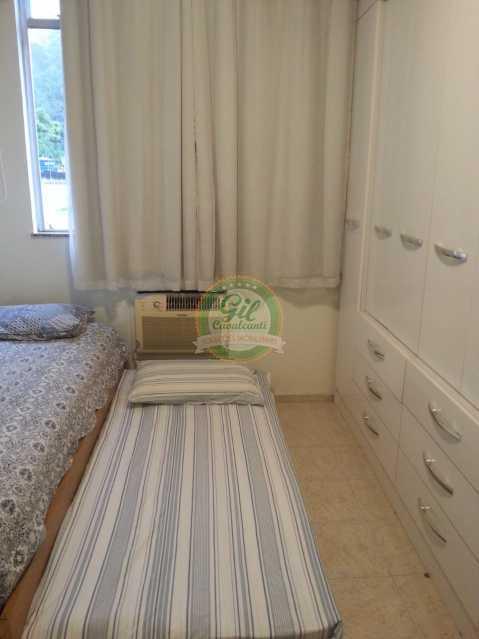 WhatsApp Image 2020-06-24 at 1 - Apartamento 2 quartos à venda Camorim, Rio de Janeiro - R$ 175.000 - AP2015 - 9