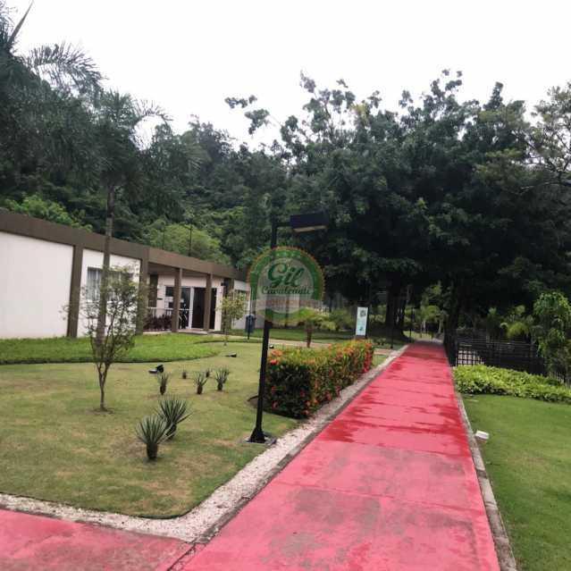 7da7390a-6291-43db-a209-819e37 - Apartamento 3 quartos à venda Jacarepaguá, Rio de Janeiro - R$ 350.000 - AP2016 - 24