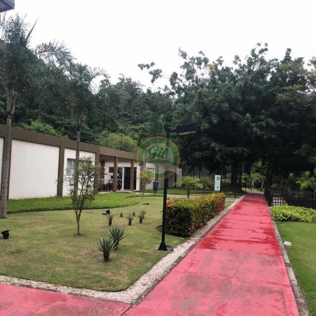 9b5bf6ff-cd82-41ea-b53f-6a1668 - Apartamento 3 quartos à venda Jacarepaguá, Rio de Janeiro - R$ 350.000 - AP2016 - 25