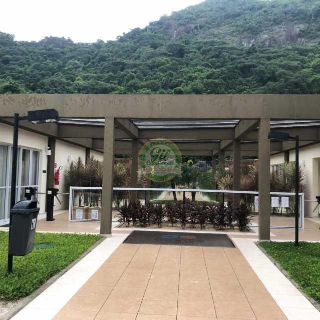 35a5b84f-bbb0-4c1f-9338-896a1b - Apartamento 3 quartos à venda Jacarepaguá, Rio de Janeiro - R$ 350.000 - AP2016 - 29