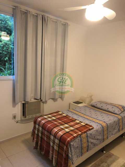 774fbc89-0fb8-4fdc-a4b8-5b7f8a - Apartamento 3 quartos à venda Jacarepaguá, Rio de Janeiro - R$ 350.000 - AP2016 - 4