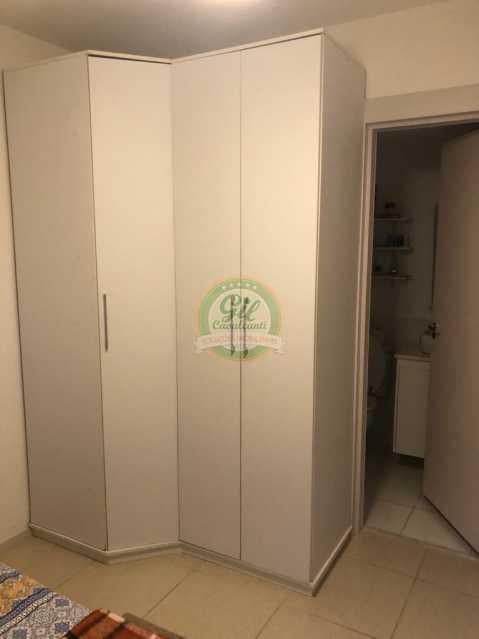 972d3edc-5ba9-4722-b945-c10daa - Apartamento 3 quartos à venda Jacarepaguá, Rio de Janeiro - R$ 350.000 - AP2016 - 12