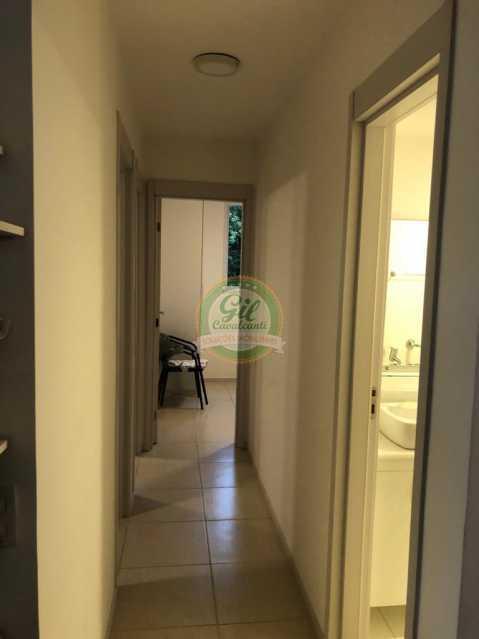 06969d8c-6ebf-4b34-ad8b-30eb97 - Apartamento 3 quartos à venda Jacarepaguá, Rio de Janeiro - R$ 350.000 - AP2016 - 13