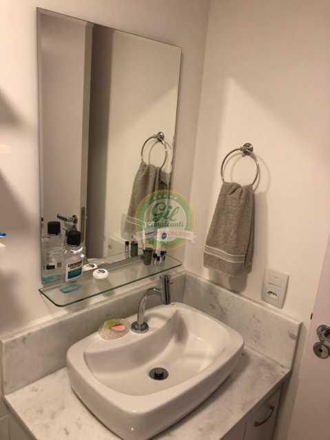 206769a9-4016-4e79-870b-7c9d34 - Apartamento 3 quartos à venda Jacarepaguá, Rio de Janeiro - R$ 350.000 - AP2016 - 15