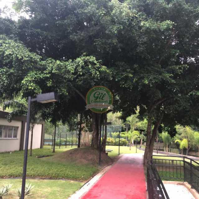 a6bbeefd-069e-435b-93a2-523117 - Apartamento 3 quartos à venda Jacarepaguá, Rio de Janeiro - R$ 350.000 - AP2016 - 27