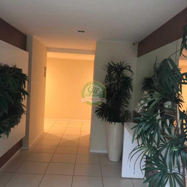 c0b27ad8-b37f-4242-b29e-033683 - Apartamento 3 quartos à venda Jacarepaguá, Rio de Janeiro - R$ 350.000 - AP2016 - 17