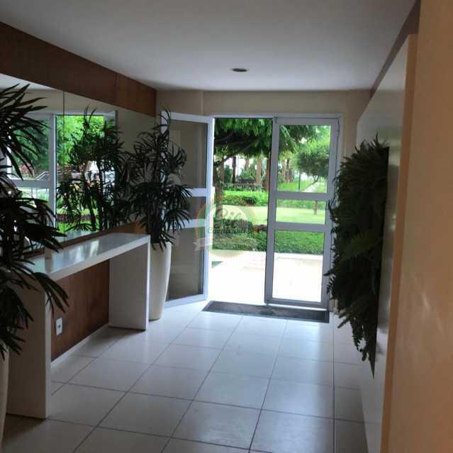e1bc6b61-2755-4cea-85bb-14ec4e - Apartamento 3 quartos à venda Jacarepaguá, Rio de Janeiro - R$ 350.000 - AP2016 - 18