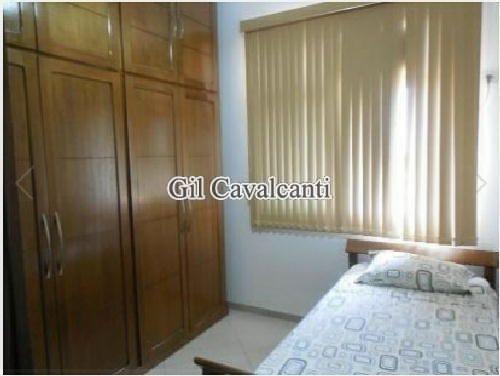 FOTO6 - Apartamento Vila Valqueire,Rio de Janeiro,RJ À Venda,2 Quartos,81m² - APV0316 - 12