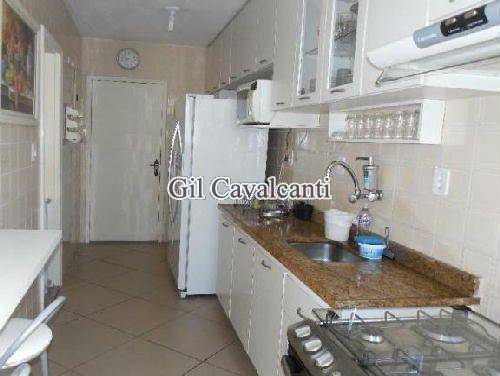 FOTO16 - Apartamento Vila Valqueire,Rio de Janeiro,RJ À Venda,2 Quartos,81m² - APV0316 - 16