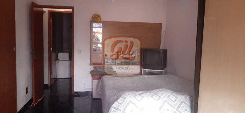 043efb76-1c7d-49d1-9d66-ccb59f - Casa 3 quartos à venda Curicica, Rio de Janeiro - R$ 357.000 - CS2468 - 19