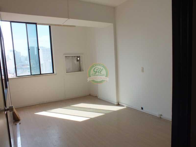 6fbb0b18-4e62-4c9d-b451-c64354 - Outros à venda Centro, Rio de Janeiro - R$ 500.000 - CM0122 - 6