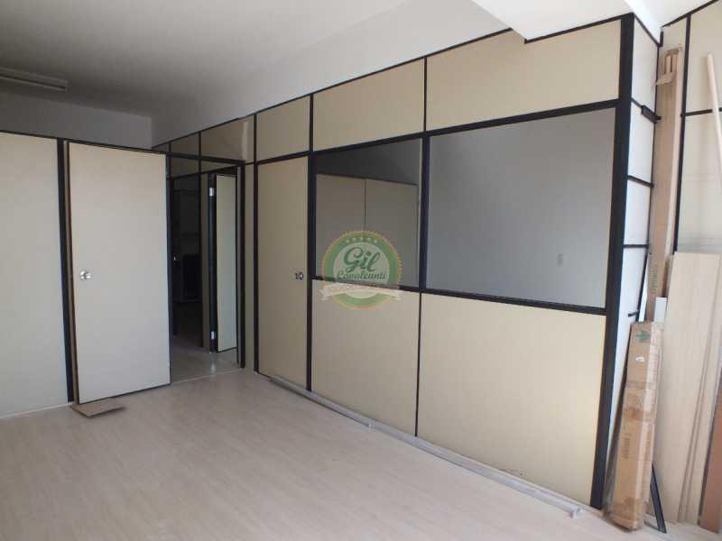 7a50ea8f-6034-4e6a-8abe-b8d8ec - Outros à venda Centro, Rio de Janeiro - R$ 500.000 - CM0122 - 4