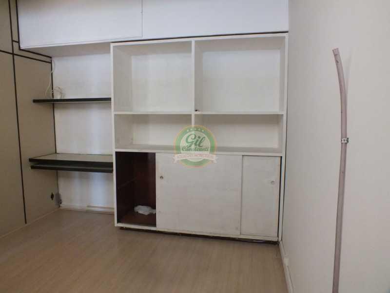7c3b8269-5dc9-4966-8c78-93b265 - Outros à venda Centro, Rio de Janeiro - R$ 500.000 - CM0122 - 7
