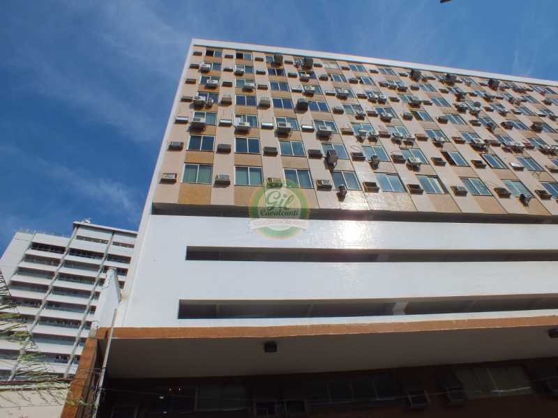 8861011f-6e71-416a-b313-6a44a7 - Outros à venda Centro, Rio de Janeiro - R$ 500.000 - CM0122 - 3
