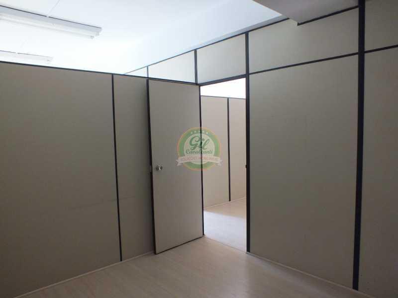 96385964-7134-4f0e-8921-a6eb39 - Outros à venda Centro, Rio de Janeiro - R$ 500.000 - CM0122 - 8