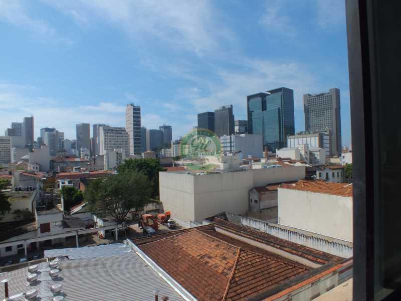 cf3136e8-9b50-4135-a984-2cdeb2 - Outros à venda Centro, Rio de Janeiro - R$ 500.000 - CM0122 - 11