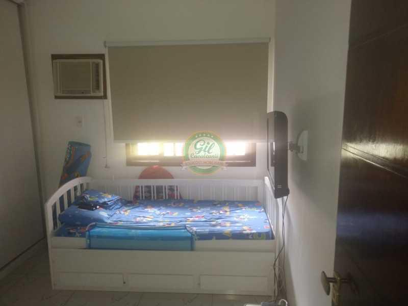 WhatsApp Image 2020-07-12 at 1 - Casa em Condomínio 2 quartos à venda Taquara, Rio de Janeiro - R$ 310.000 - CS2471 - 11