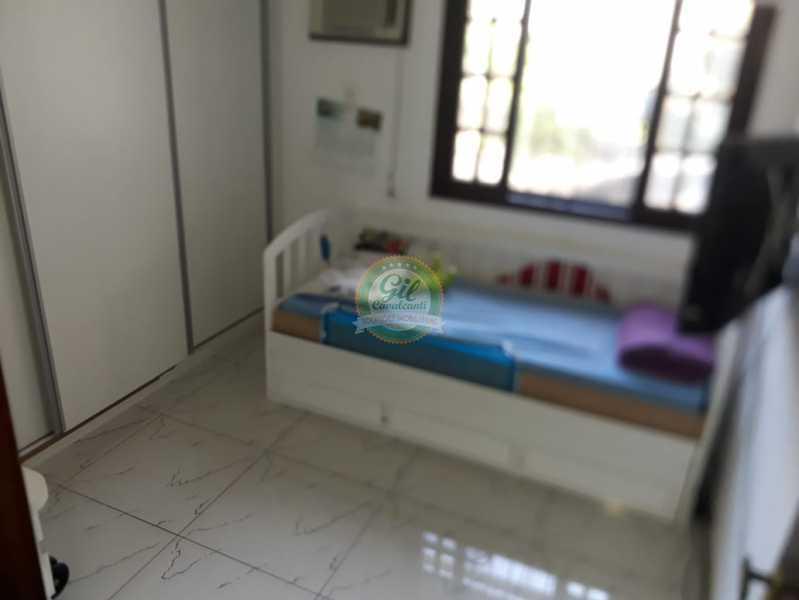 WhatsApp Image 2020-07-12 at 1 - Casa em Condomínio 2 quartos à venda Taquara, Rio de Janeiro - R$ 310.000 - CS2471 - 17