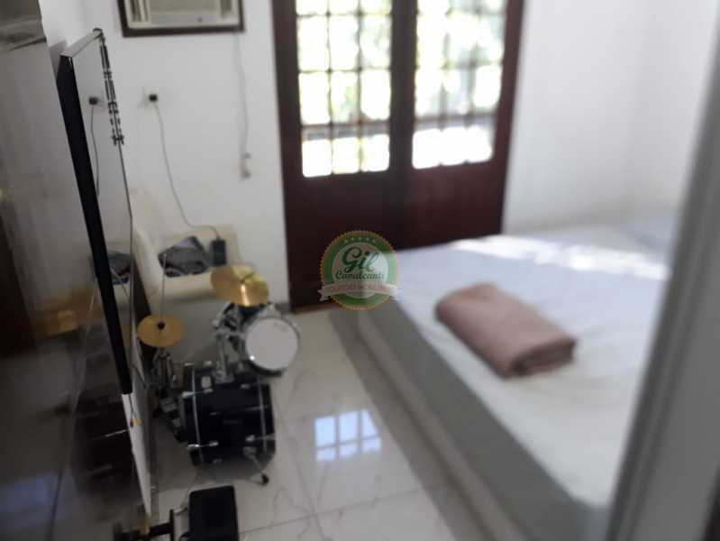 WhatsApp Image 2020-07-12 at 1 - Casa em Condomínio 2 quartos à venda Taquara, Rio de Janeiro - R$ 310.000 - CS2471 - 16