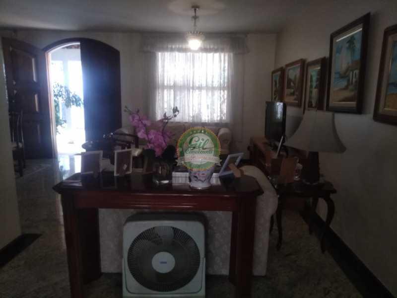07afadab-76dc-4c1f-af62-7746c5 - Casa em Condomínio 3 quartos à venda Pechincha, Rio de Janeiro - R$ 950.000 - CS2472 - 13