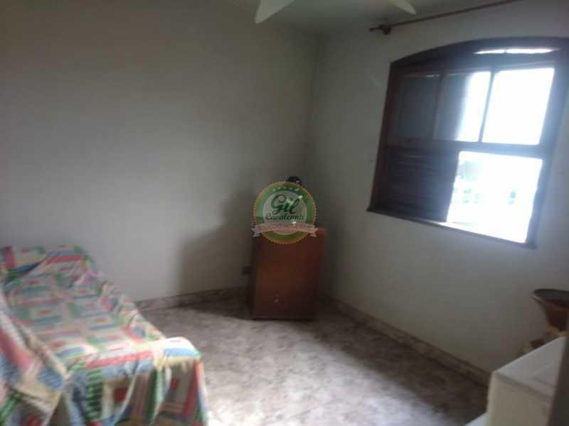 2385e473-009f-4f13-a354-482702 - Casa em Condomínio 3 quartos à venda Pechincha, Rio de Janeiro - R$ 950.000 - CS2472 - 16