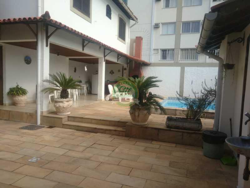 82936748-c0ea-494d-b0fa-bf6bb7 - Casa em Condomínio 3 quartos à venda Pechincha, Rio de Janeiro - R$ 950.000 - CS2472 - 4