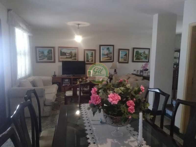 d94a52e8-0d35-438b-b1cc-32246a - Casa em Condomínio 3 quartos à venda Pechincha, Rio de Janeiro - R$ 950.000 - CS2472 - 11