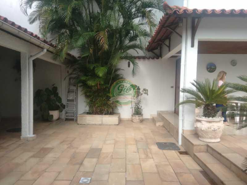 d361929d-b68e-4408-a964-77f792 - Casa em Condomínio 3 quartos à venda Pechincha, Rio de Janeiro - R$ 950.000 - CS2472 - 5