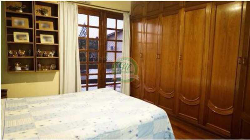 WhatsApp Image 2020-07-16 at 1 - Casa em Condomínio 5 quartos à venda Pechincha, Rio de Janeiro - R$ 850.000 - CS2473 - 9