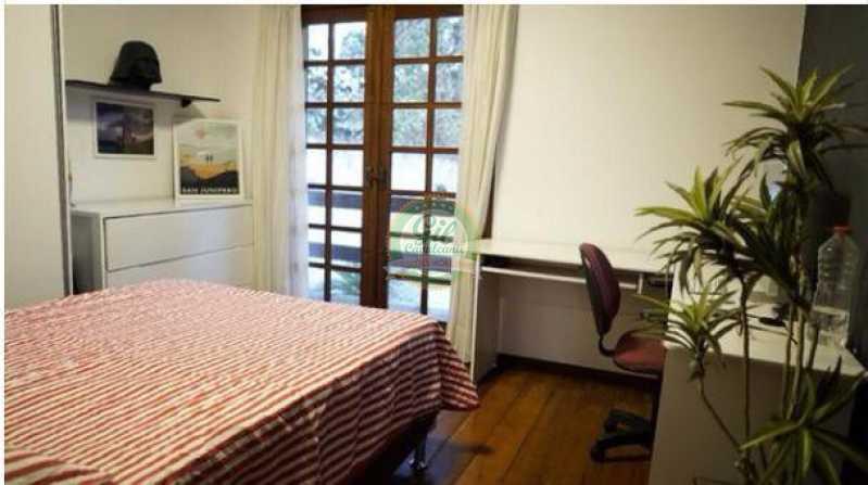 WhatsApp Image 2020-07-16 at 1 - Casa em Condomínio 5 quartos à venda Pechincha, Rio de Janeiro - R$ 850.000 - CS2473 - 10